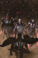 Darth Vader Dark Lord of the Sith 16.png