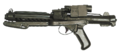E-11 blaster rifle FF.png