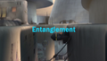 Entanglement Title.png