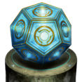 Holocron FDCR.png