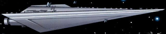 File:Imperial convoy ship.jpg