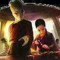 Jedi artisan JATM.png