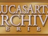 LucasArts Archive Series