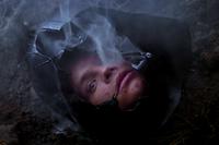 Lukes vision