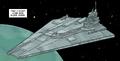 Maxima A cruiser.png