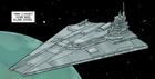 Maxima A cruiser