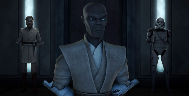 File:Neyo in Temple.png
