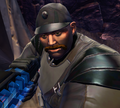 Ord Mantell commander.png