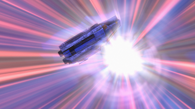 File:Phantom falls out of hyperspace.png