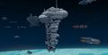 Rebel Fleet-SW23.png