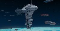 Rebel Fleet-SW23