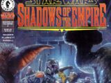 Shadows of the Empire 2
