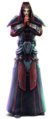 SithInquisitor-TOR.png