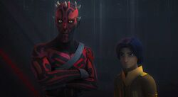 Star-wars-rebels-darth-maul