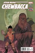 Star Wars Chewbacca 3 final cover