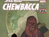 Chewbacca (2015) 3