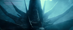 Throne-of-the-Sith