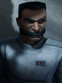 Unidentified clone naval officer (Endurance).png