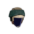 Uprising Icon Item Base F Helm 00131 W.png