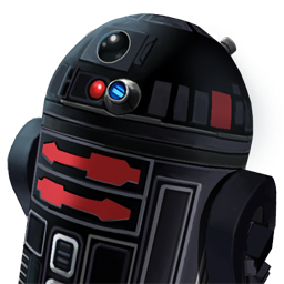 File:Uprising NPC Astromech R2 03 lg.png