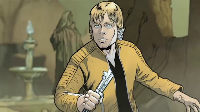 File:Weapon of the Jedi video.png
