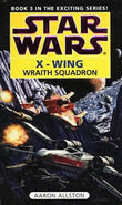 WraithSquadron UK