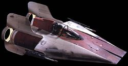 A-Wing1