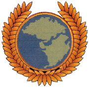 Bakura Symbol