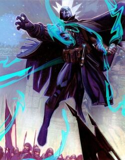 Darth Bane Ruusan