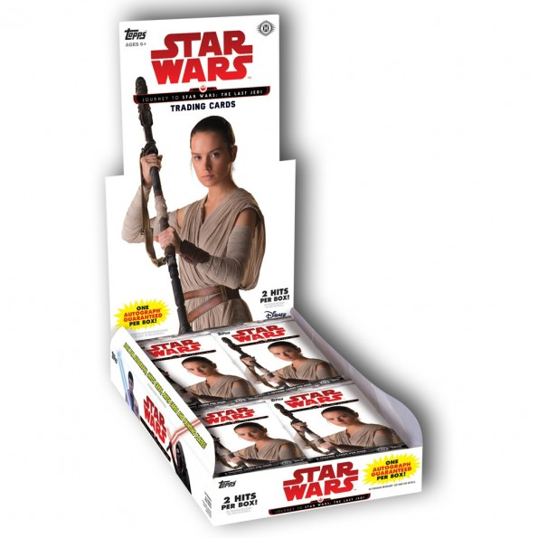 Topps Star Wars ROGUE ONE Trading Cards Regular Cards CHOOSE UP TO 36
