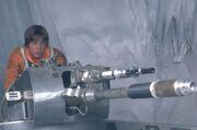 Luke gunner 01