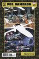 Poe Dameron 20 Star Wars 40th Anniversary.jpg