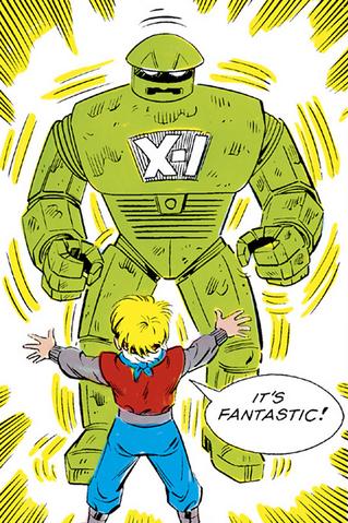 File:Ranger x-1.png
