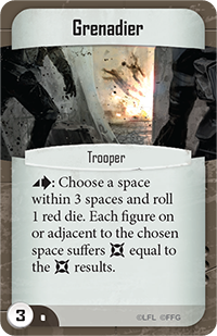 File:RebelTroopersAllyPack-Grenadier.png