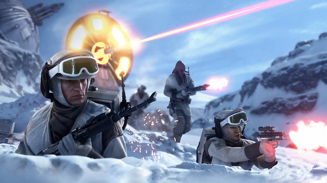 File:Rebel Hoth Troopers DICE.png