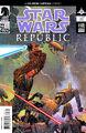 Republic56.jpg