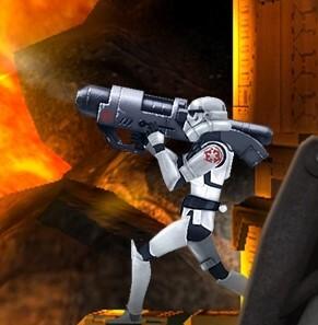 File:Rocket stormtrooper.jpg