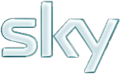 Sky Logo 2004 Transparent.png