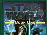 Star Wars: Book One