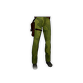 Uprising Icon Item Base F Lowerbody 00130 D.png