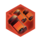 Uprising Icon Ultimate SupplyCache 02