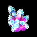 Uprising UI Prop Crystal Event 07