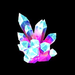 File:Uprising UI Prop Crystal Event 07.png