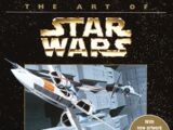 The Art of Star Wars Episode IV: A New Hope