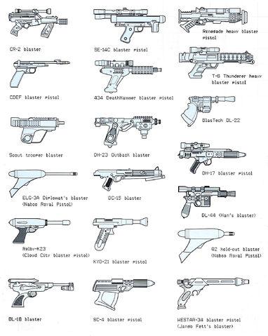 File:Blasterpistols negwt.jpg