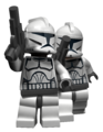 Clonetrooper LSW3.png