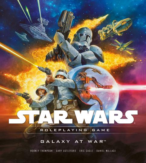 Star Wars Saga Edition Pdf Ita