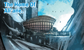 Home of Ali-ane.png