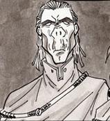 Inquisitorgwellib