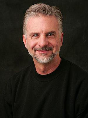 Ken Ralston